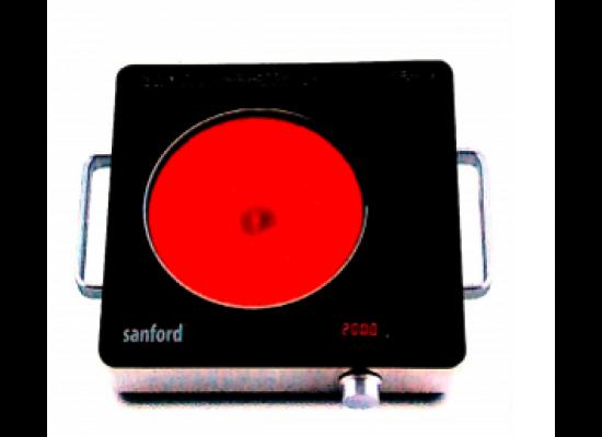 Sanford Infrared Stove 2200W (SF5196IC)