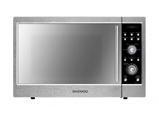 Daewoo 42L 950W Convection Microwave (KOC-154V)