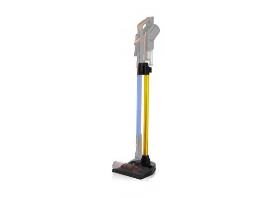 Princess Cordless Vacuum Cleaner - (339491)