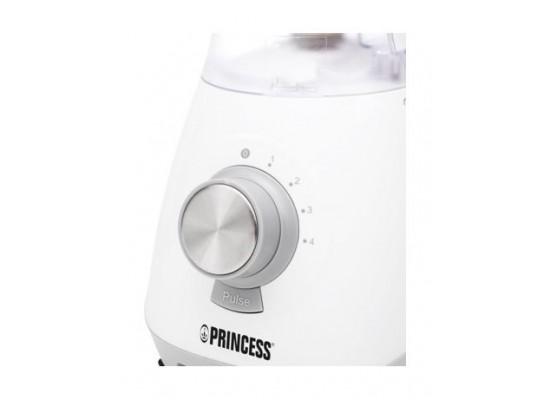 Princess Blender - 430W 1.5L (212073)