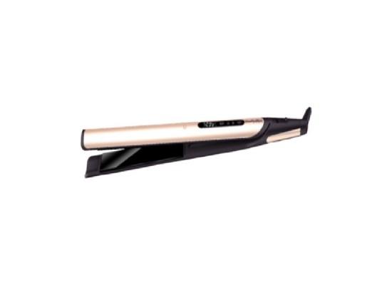 Babyliss Hair Straightener (BABST460SDE) - Black