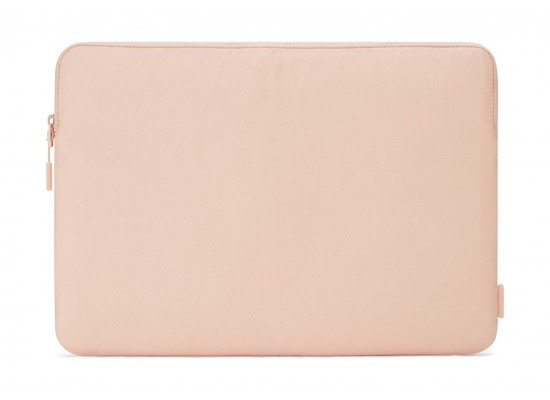 Pipetto Ripstop 15-Inch Ultra Lite MacBook Sleeve - Pink