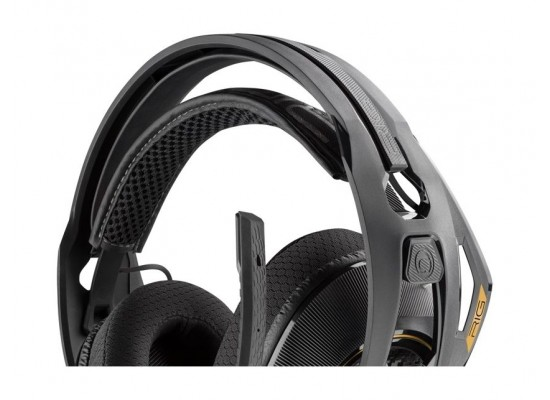 Platronics RIG 800D Wireless Gaming Headset for PC