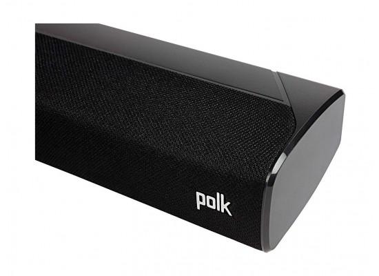 Polk Audio Signa 2 Wireless Soundbar - Black 2