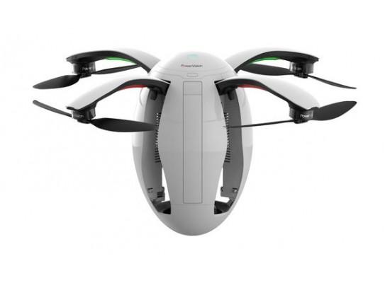 Power Vision PowerEgg Drone