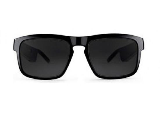 Bose Sports Frame Headphone (851340-0100) - Tenor Black