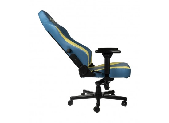 Pre Order: Noble HERO - Fallout Vault Tec Edition Gaming Chair