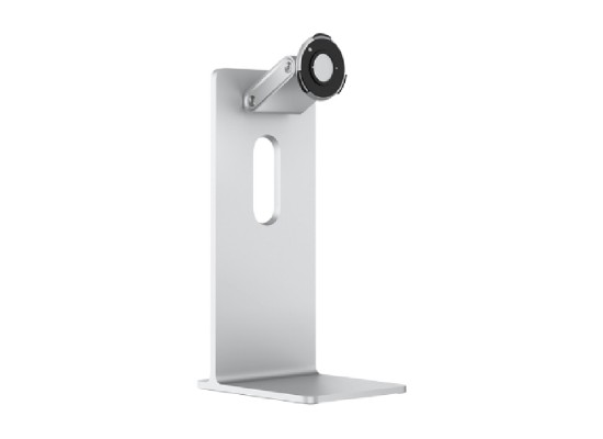 Apple XDR Pro Stand
