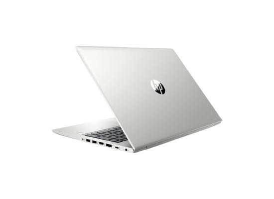 HP Probook G7 Notebook Laptop in Kuwait | Buy Online – Xcite
