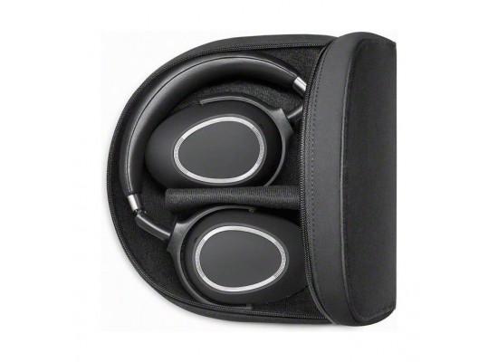 Sennheiser Wireless Headset PXC 550 - bag