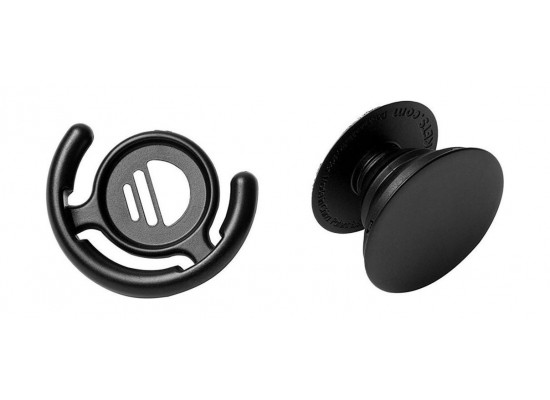 Pop Sockets Combo - PS-405000