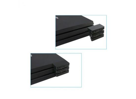DOBE PS4 Pro USB HUB (TP4-832)
