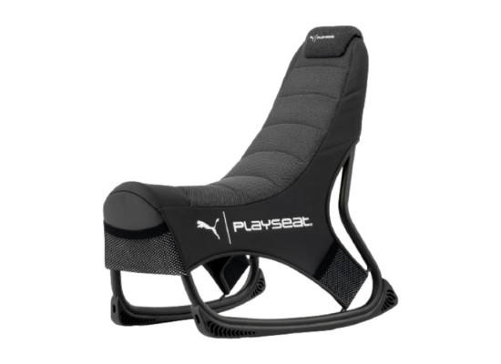 Playseat Puma Gaming Seat at the best price in Kuwait . Shop online and get free shipping from Xcite Kuwait.