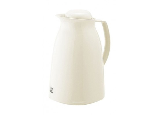 Tiger 1L Handy Jug – White