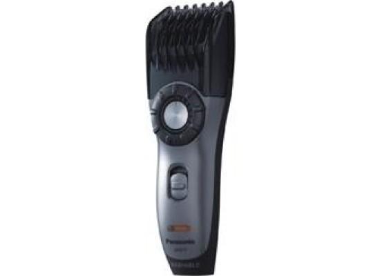 Panasonic ER-217 Hair & Beard Trimmer
