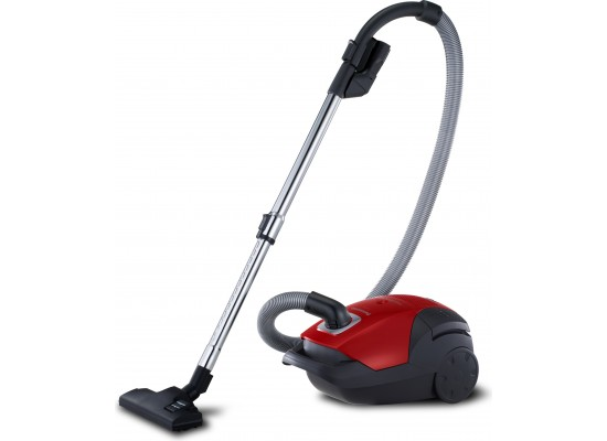 Panasonic Vacuum Cleaner 1700W