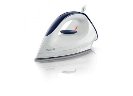 Philips Dry Iron GC160/07 - 1200W