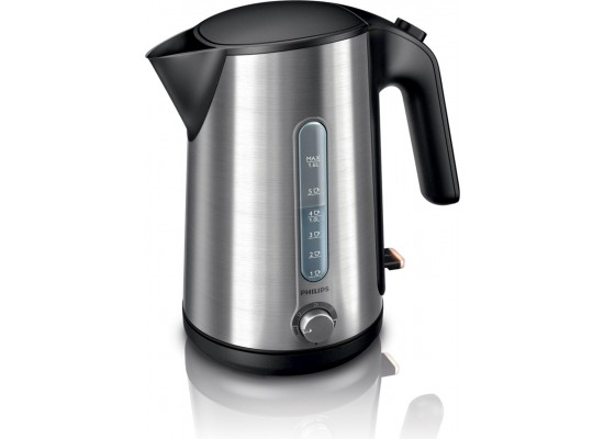 Philips Kettle 2400W 1.6Litres - HD4631/20