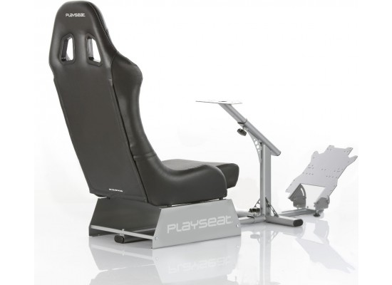 Playseat Evolution – Black