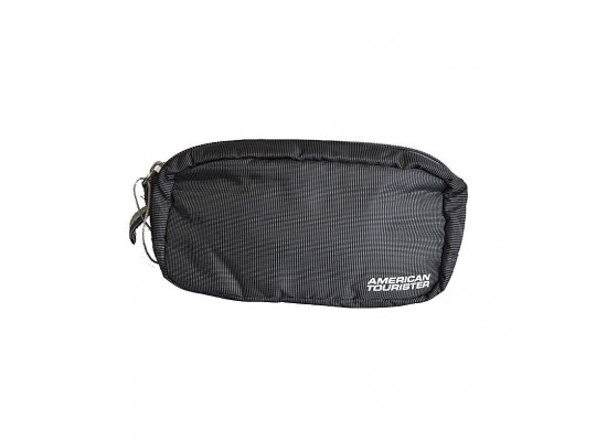 American Tourister Cable Pouch