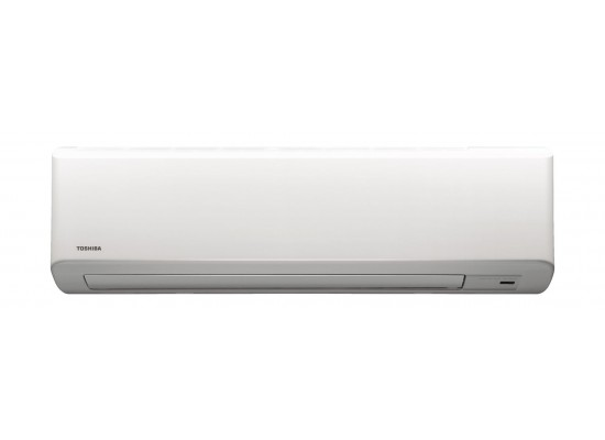 Toshiba 18000 BTU Cooling Split AC Set (RAS-18BKS-AR)