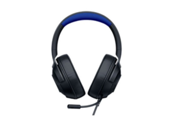 razer gaming headphones kuwait