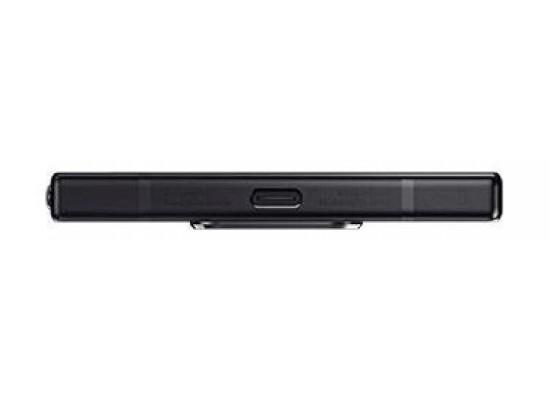 Razer Phone 2 64GB Gaming Phone - Black