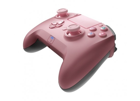 Razer Raiju TE Wired & Bluetooth Controller - Quartz Pink