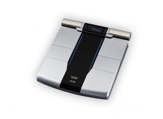 Tanita Body Composition Scale (RD-545)