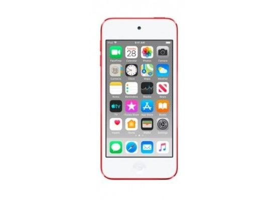Apple 32GB iPod Touch 2019 (MVHR2BT/A) - Pink