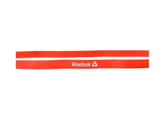 Reebok Level 1 Power Band (RSTB-10080) - Red RBK