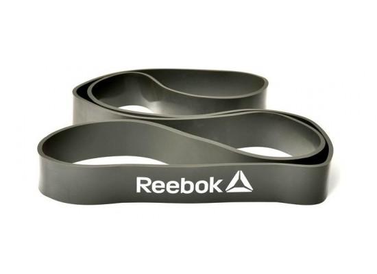 Reebok Level 2 Power Band (RSTB-10081) - Grey