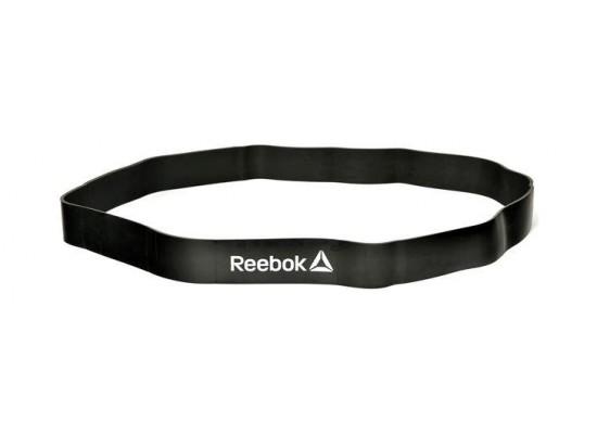Reebok Level 3 Power Band (RSTB-10082) - Dark Grey