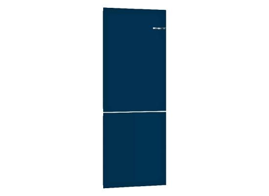 Refrigerator Clip Door Accessory Xcite Bosch Buy in Kuwait