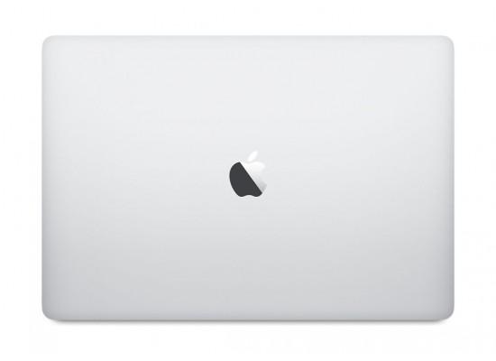 Apple MacBook Pro Intel Core i5 8GB RAM 512GB SSD 13 Inch Touch Bar & Touch ID Laptop (MPXY2) - Silver