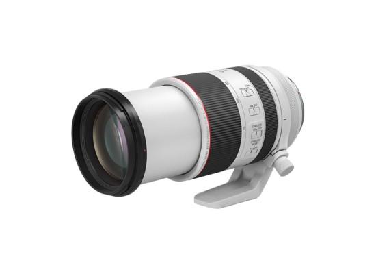 Buy Canon RF 70-200MM F2.8L IS USM Lens in Kuwait   Buy Online – Xcite