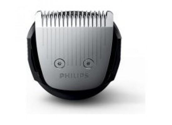 Philips Beardtrimmer series 5000 Stubble Trimmer (BT5205/23)