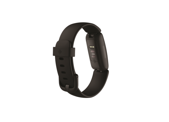 Pre-Order: Fitbit Inspire 2 Activity Tracker - Black