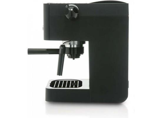 Gaggia Gran Gaggia Style 1L Coffee Maker – Black (RI8423/11)