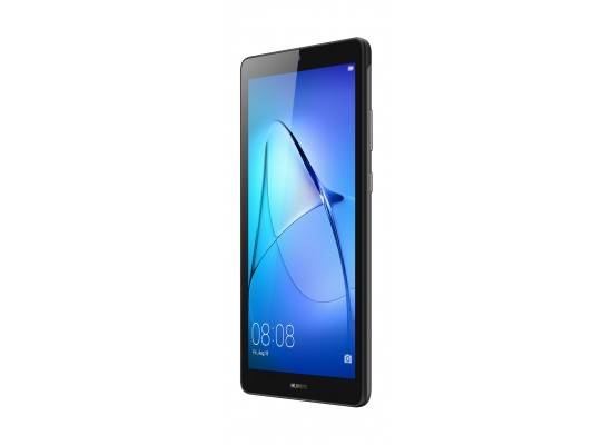 Huawei MPT3-7 MediaPad T3 - Left Side View