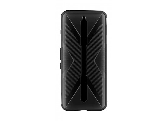 Red Magic 5G Protective Case - Black
