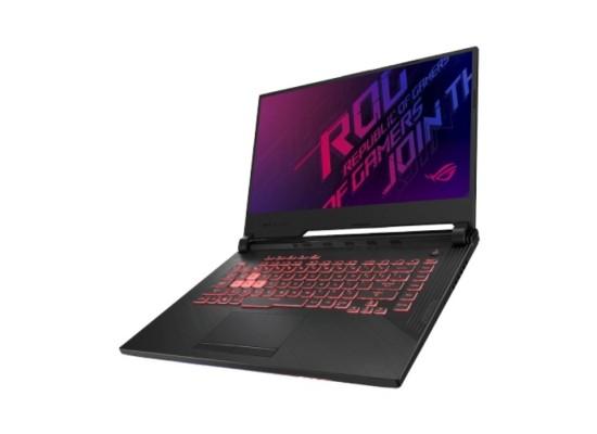 Asus ROG Strix G15 RTX 2070 Gaming Laptop in Kuwait | Buy Online – Xcite
