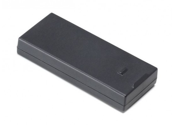 Ryze Tech Battery For Tello (CP.PT.00000213.01) - Black