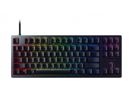 Razer Huntsman Tournament Edition Optical Gaming Keyboard