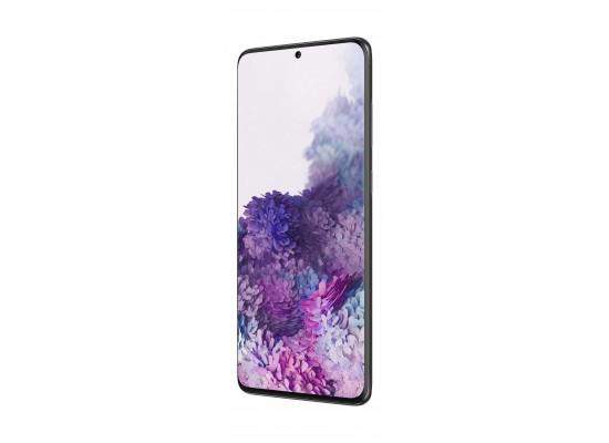 Pre Order: Samsung Galaxy S20 Plus 128GB Phone (5G) - Black