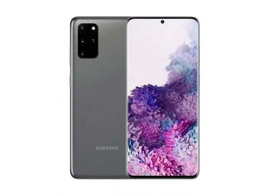 Samsung Galaxy S20 Plus 128GB Phone - Grey