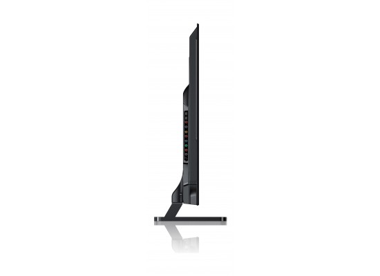 Toshiba 49S2700EE LED TV - Side View 1