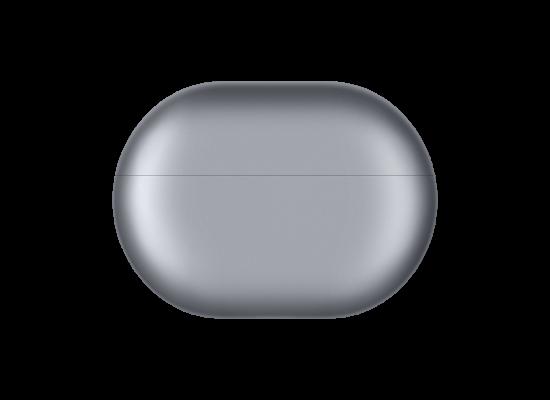 Huawei Freebuds Pro - Silver