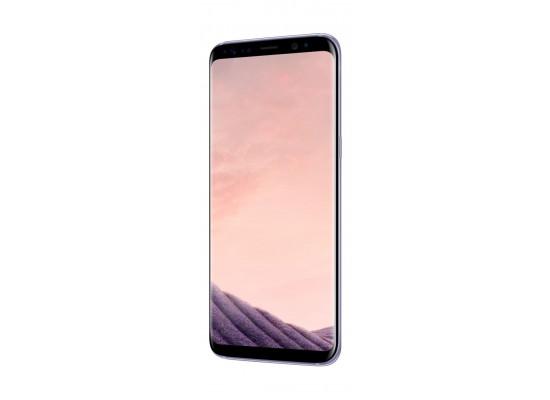 22fc3faaffdc Buy SAMSUNG Galaxy S8 64GB Grey online at Best Price in Kuwait | Xcite