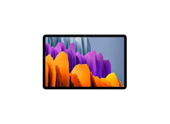 Samsung Galaxy Tab S7 4G 128GB - Silver
